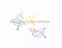 Adwords Google Academy
