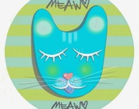 Meaw-Meaw