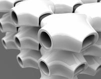 Ceramic_1