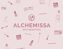 Alchemissa