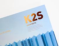K2S Architects