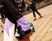 Street Style_MFW 09.2014.
