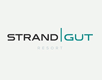 Strandgut (Resort)