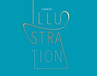 Illustration Works for eBook