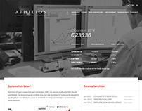 Aphilion.com