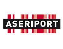 Le lavamos la cara a la imagen de Aseriport