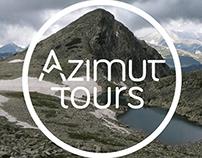 Azimut Tours