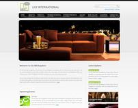 Lily International