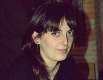 Tamar  Maglaperidze - Direction