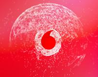 Vodafone (Concept Store)