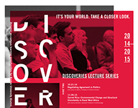 Boston University | Discoveries