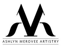 Ashlyn Merovee Artistry