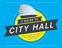 Guide to City Hall