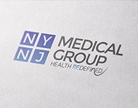 NYNJ Medical Group