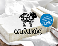 Aeolikos Fine Dairy Products