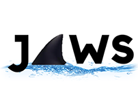 JAWS - For internal group use