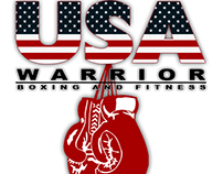 USAWB logo