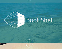 Book Shell