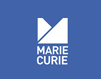 Sistema de Identidad Hospital Marie Curie