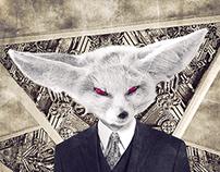 Poster: Neo-Sinner