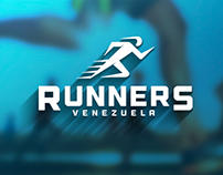 Runners Venezuela