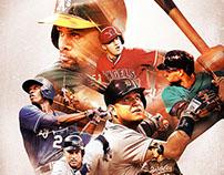 2014 MLB Postseason on TBS