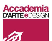 Accademia D'arte e Design