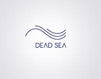 Dead Sea Shop