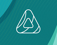 ACIL Brand Redesign