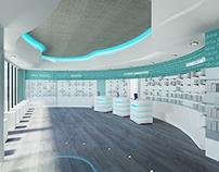 Proyecto Farmacia Figueres