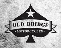 Old Bridge Motorcycles