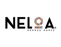 Neloa