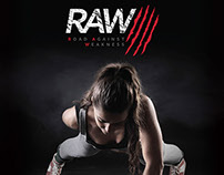 RAW at Lift Wellness Center