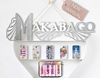 Makabago New Arrivals