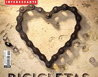 Bikes [the definitive guide]