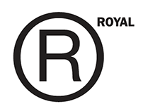 A collection of logos 2