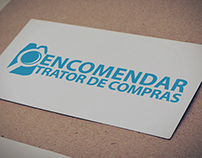 Logotipo (Campanhas de marketing)