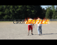 Catch Battle