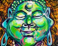 BB Buddha