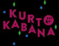 Kurt & Komisch | Kurt & Kabana