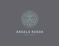 Angela Rueda
