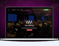 Web Meetups