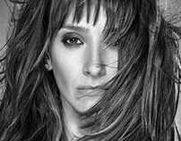 Sabrina Parlatore - The Soundtrackers