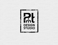 Print design studio