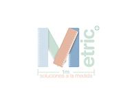 METRIC +