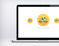 WEB RetroBikers