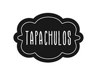 Tapachulos