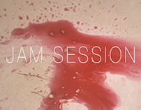 Stopmotion Jam Session