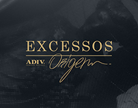 EXCESSOS ADIV T-SHIRT