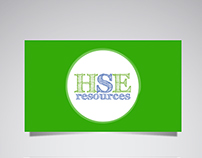 HSE Resources
